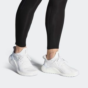 Adidas AlphaBoost Shoes